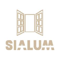 SIALUM E.I.R.L.